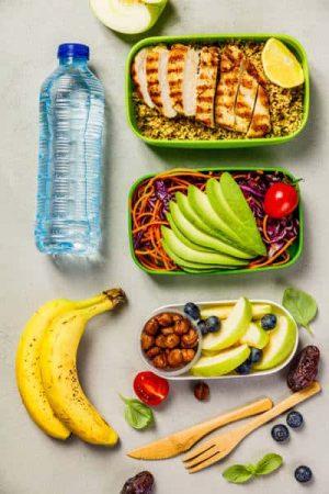 healthy-lunch-FLPJZ8Q-1.jpg